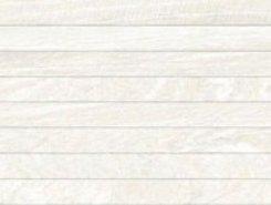 Кер гр DECO SAHARA BLANCO  32x62.5