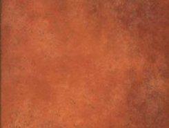 Пол ALCORA RUSTICA 31.6x31.6