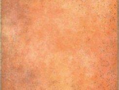Пол ALCORA ARENA 31,6x31,6