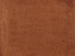 Плитка Calabria Tierra 15x15