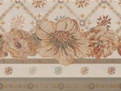 Плитка Декор MARFIL FIBRA верх 31.6x60