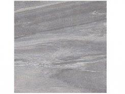 Пол кер гр SAHARA GRIS 45x45