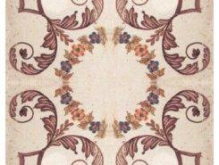 Декор SELLO 1700-4 15x15