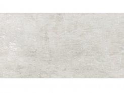 Плитка Плитка Alterna Grigio 20х50
