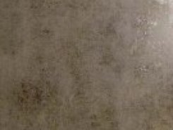 Пол керамогранит EVOLUTION GRIS 49.1x49.1