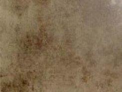 Пол керамогранит EVOLUTION TITANIO 49.1x49.1