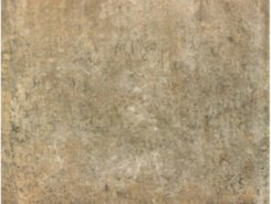 Плитка Bolonia Ocre 20x20