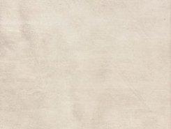 Плитка Cementine Blanco 20x20