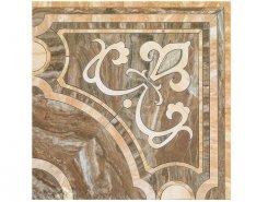 Декор DEC ALTEA ANGULO 47x47