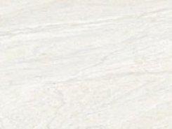 Кер гр SAHARA BLANCO 32x62.5