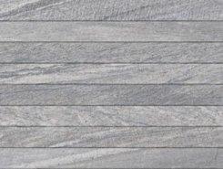 Кер гр DECO SAHARA GRIS  32x62.5