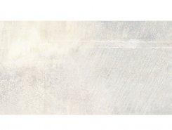 Кер.гр. BOLDSTONE ALMOND 32x62.5