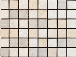 Плитка Декор Mosaico Alterna 30х30