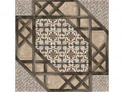 Плитка Пол OLIVIA JET BEIGE 45x45