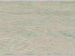 Пол Кер. гр. LAPPATO GREY 14.8X90