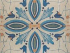 Декор SELLO 1700-3 15x15