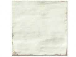 Плитка Плитка Livorno Blanco 20х20