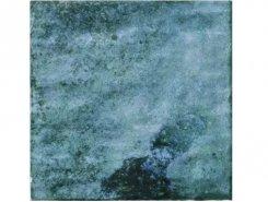 Плитка Плитка Livorno Blu 20х20