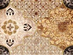 Плитка Декор AUREA 31.6*60