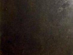 Пол керамогранит EVOLUTION BRONCE 49.1x49.1
