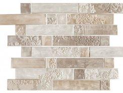 Плитка Декор ARRIS 28x35