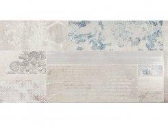 Плитка Декор MEDLEY-2 25x75