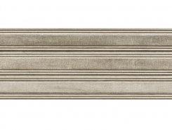 Плитка Декор PLACAGE MIX 25x75