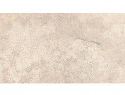 Плитка VENICE IVORY 25x50