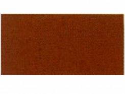 Плитка Цоколь MELADO-M 14x28