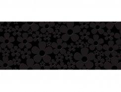 Плитка DAISY BLACK 20*60