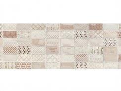 Плитка Декор BLOSSOM DESERT 28*85