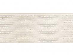 Плитка Декор DEC.COSMOS WHITE 25*75