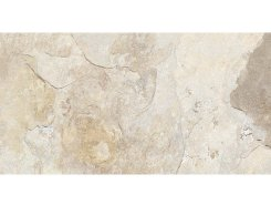 Плитка Кер гр ARDESIA ALMOND 32x62.5