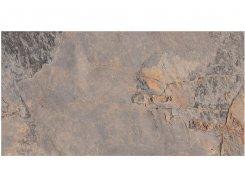 Плитка Кер гр ARDESIA GRIS 32x62.5