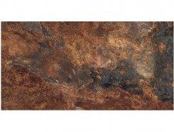 Плитка Кер гр ARDESIA NATURAL 32x62.5