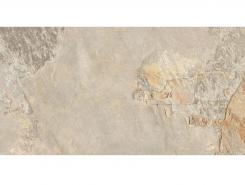 Плитка Кер гр ARDESIA OCRE 32x62.5