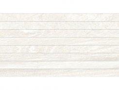 Плитка Кер гр DECO SAHARA BLANCO 32x62.5