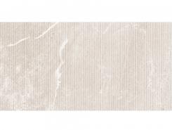 Плитка Кер.гр. DECO PATAGONIA ALMOND 32*62.5