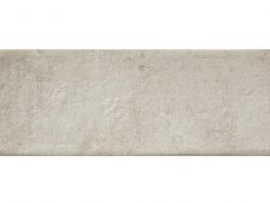 Плитка LIMERICK TAUPE MATE 20*60