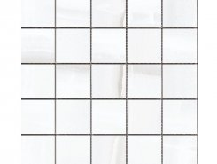 Плитка Мозаика MALLA 30 ONIX PERLA 30*30