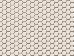 Плитка Мозаика MOSAICO MAIO SAND 29,5*29