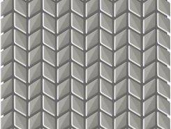 Плитка Мозаика MOSAICO SMART DARK GREY 31*29,6