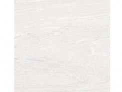 Плитка Пол кер гр SAHARA BLANCO 45x45