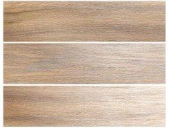 Фрегат коричневый обрезной 20х80 (SG701400R)