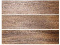 Фрегат темно-коричневый обрезной 20х80 (SG701500R)