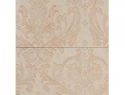 Декор CROMER PACK-2 63.2x60