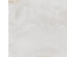 Плитка Кер.гр. CR AMARNA SHELL (leviglass) Rect. 75x75