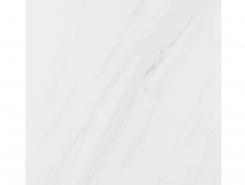 Плитка Кер.гр. CR LENCI BLANCO (leviglass) Rect. 60x60