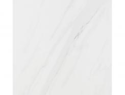Плитка Кер.гр. CR LENCI BLANCO матовый (compacglass) Rect. 60x60