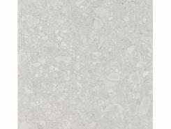 Плитка Кер.гр. CR.CEPPO BLANCO (leviglass) Rect. 75*75